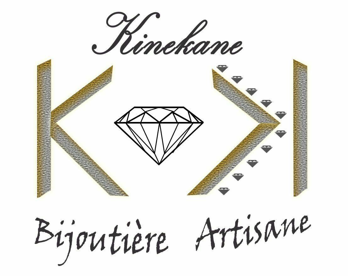 Kinekane Bijoux
